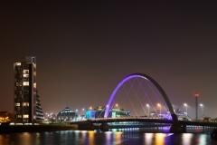 20181117_Glasgow_0016