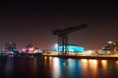 20181117_Glasgow_0036