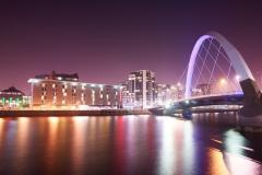 20181117_Glasgow_0051