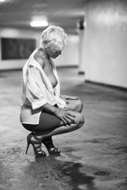 20160804_Lady2608_Ludwigshafen_0164