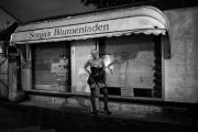 20171007_Ludwigshafen_Nude_0167_600