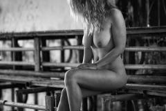 20170525_SusannaMV_0473bw_print