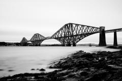 20171017_Scotland_0142print