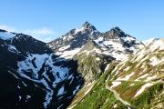 20160701_RoadTrip_Switzerland_0016