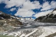 20160701_RoadTrip_Switzerland_0130